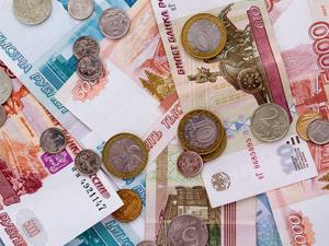 Нижегородский IT-кластер просит доработать закон о налоговых льготах для бизнеса