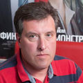 Александр Одольский