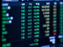 Торги ЗПИФ «Фонд ВДО развивающихся российских компаний» запущены на Московской бирже
