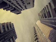 В 11 раз больше квартир купили жители СФО через эскроу-счета