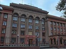 Ищут взятку в 2,1 млн. УФСБ пришло с обысками к крупному нижегородскому застройщику