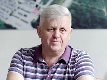 Уральская птицефабрика закрыла производство из-за убыточности