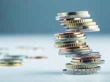 Сколько можно сэкономить с помощью CRM для рекрутмента?