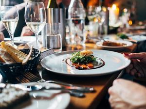 Два красноярских ресторана признали одними из лучших в России