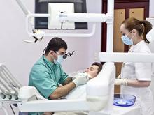 Закрытие частных стоматологий и безработица? Чем грозят изменения в медицинской лицензии.