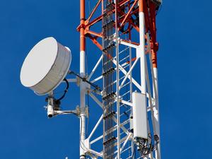 Лучшие технологии для бизнеса в 2021 г. Шесть ключевых трендов телеком-рынка