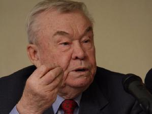 «Я часто шел наперекор всем»: скончался известный уральский промышленник Анатолий Сысоев