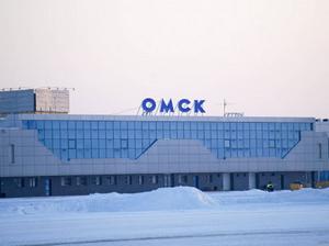 В Омск — с бизнес-миссией: подайте заявку на B2B-переговоры до 19 февраля