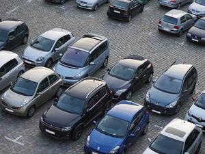 Нижнему Новгороду обещают 3 млрд. Инвестор проекта платных парковок озвучил размер выручки