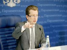 «Зачем я буду смотреть дерьмо?»: как митинги Навального повлияли на кампанию Бурматова