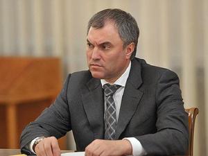 Госдума ввела штрафы за сообщения об иноагентах без маркировки. Это грозит почти любому