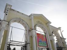 Заявление на директора ЦПКиО привело к внутреннему конфликту в мэрии