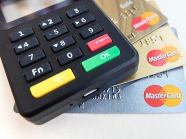 Риск концентрации дефолтов: льготные кредиты для бизнеса оказались проблемнее обычных