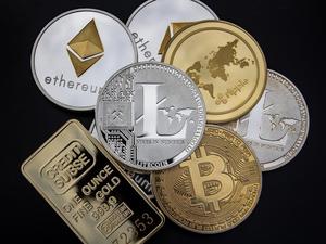 Новый этап регулирования криптовалюты в России. Разъяснения юристов