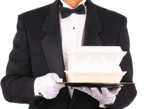 Количество ресторанов доставки в Челябинске выросло почти на 70%