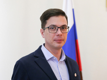 Ответит за все. Юрий Шалабаев получил два представления от прокуратуры за сутки