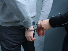 В Нижнем Новгороде арестован директор компании, построившей «Школу 800»