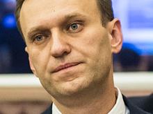 Путин увидел требование перемен. ЕСПЧ требует освободить Навального. Главное 17 февраля