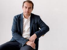 Валерий Денисенко: «Подвоха нет, есть задача увеличить экспорт»