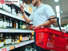 «Семь раз отмерь, один раз отрежь»: как получить алкогольную лицензию без проблем?