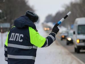 Свердловским водителям выписали штрафов на 3,7 млрд руб. Большая часть — по камерам