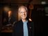 Хенрик Винтер: «В России рестораны до сих пор ориентируются на быструю прибыль»