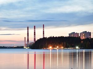 «Город проклятый?» В администрации Среднеуральска начались обыски