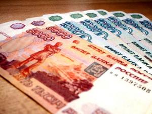Вдвое выросло количество индивидуальных инвестиционных счетов у сибиряков