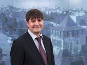 Экс-главу НПАТ Цыганкова уличили в попытке продать имущество перед банкротством