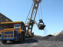 «Разрезуголь» совместно с Китаем займутся добычей угля в Забайкалье