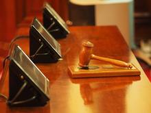 Административные производства за нарушение СанПин завели на новосибирские фирмы