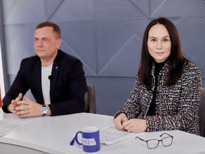 Свердловский бизнес привлек первые 100 млн руб. инвестиций через новую платформу «ВДело»