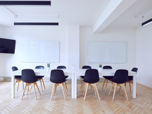 Льготную аренду предложили бизнес-инкубаторы новосибирским предпринимателям