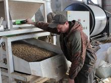 В Свердловской области запустили два производства на 1 млрд руб.