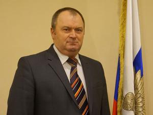Получил трое суток в СИЗО. Суд продлил арест экс-главе нижегородского госохотнадзора