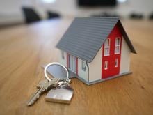 Набиуллина предупредила о риске пузыря при снижении ипотечной ставки