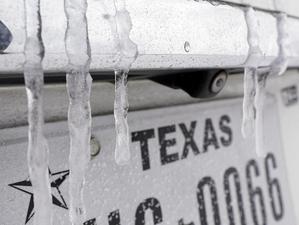 Блэкаут в Техасе: страна ищет баланс в энергетике и в политике