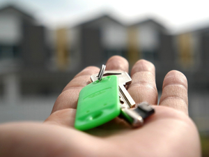 Райффайзенбанк расширяет условия ипотечного кредитования с 24 февраля
