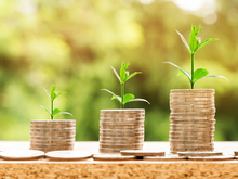 Банк «Центр-инвест» получил ESG-прибыль