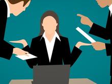 Более 1200раз пожаловались на навязывание платных услуг жители СФО