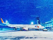 Екатеринбуржцы остались без прямых рейсов на Кипр