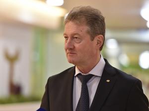УГМК вложила 100 млн руб. в ледовую арену. Но не в Екатеринбурге