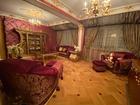 В Нижнем Новгороде выставлена на продажу квартира с «королевским интерьером» за 40 млн