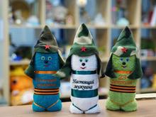 Красноярские женщины сэкономили на подарках к 23 февраля