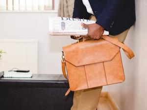 «Сбросить избыточную занятость». Бизнес предложил правительству новый антикризисный план