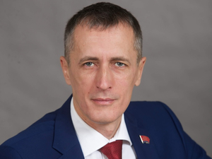 Что не так с Днем защитника Отечества – Алексей Кулеш