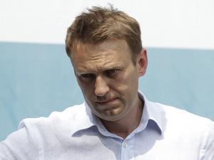 Навального отказались считать узником совести из-за высказываний 2000-х. Причем здесь RT?