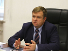Новые лица. В нижегородской «Дирекции по строительству» сменился руководитель