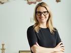 Эльвира Емец: «За ростом онлайн-продаж следят не только эксперты, но и мошенники»