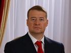 Нижегородский суд приговорил экс-главу Марий Эл к 13 годам колонии строгого режима